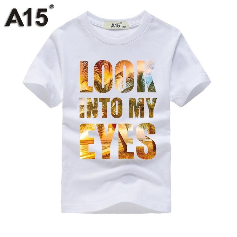 Tops, Shirts & T-shirts Boy's Clothing Boys T Shirt Size 10