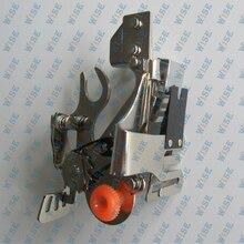 Sewing Machine Low Shank Ruffler 55705 086742 P