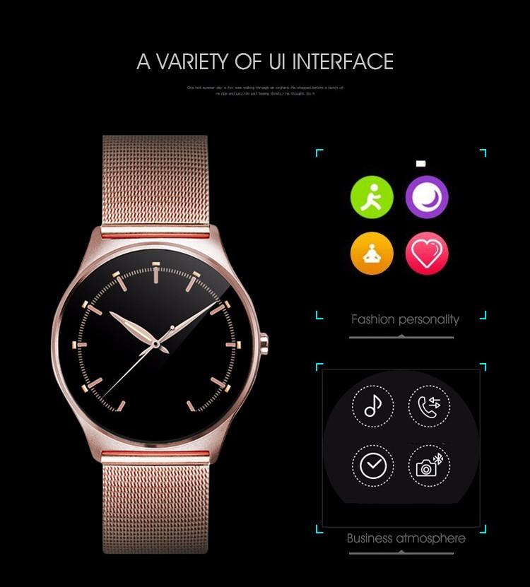 Smart watch-tu01 (13)
