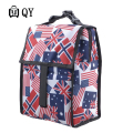 2016 Thermo Bag Cooler Insulated For Women Kids Thermal Lunchbox Food Handbag Tote Lunch PicnicA Variety Of Optional Augur