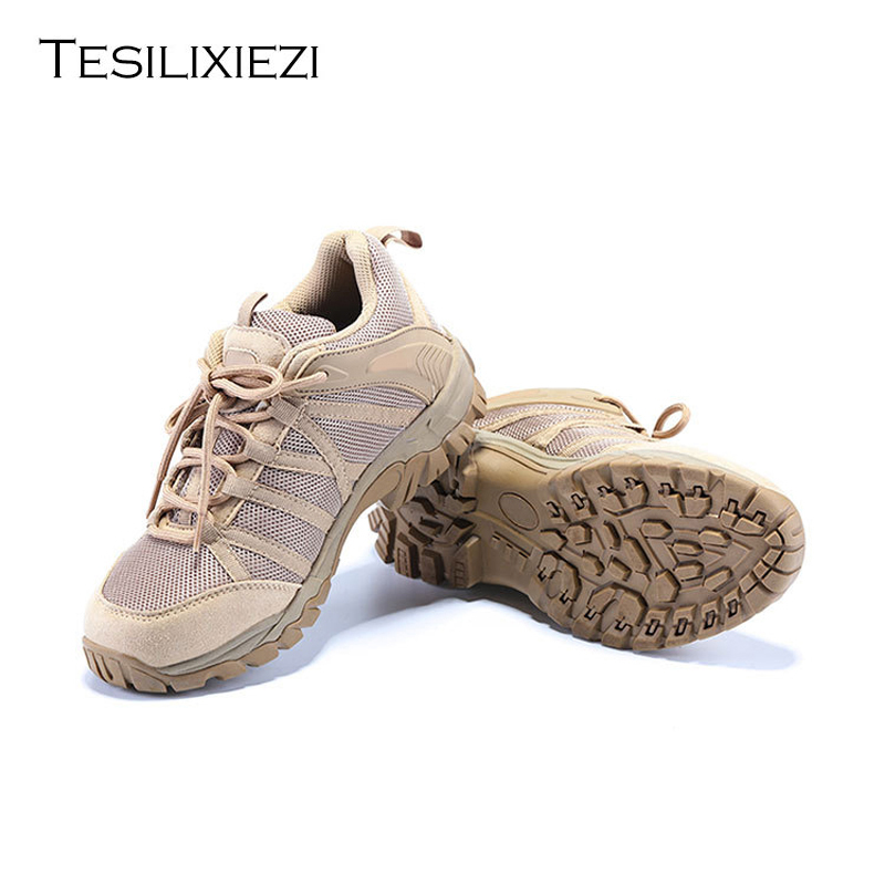 New Low-Cut Special Shoes Men's Hiking Shoes Men's Hiking Shoes