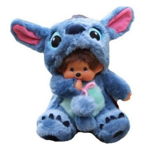 Hight quality new fashion 20cm  12 Constellation  cute plush dolls to send a gift High quality plush toys for children