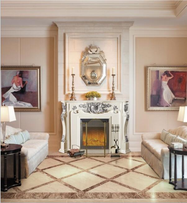 webetop chimenea decoracin del hogar mueble tv estilo de europa decoracion chimenea salon