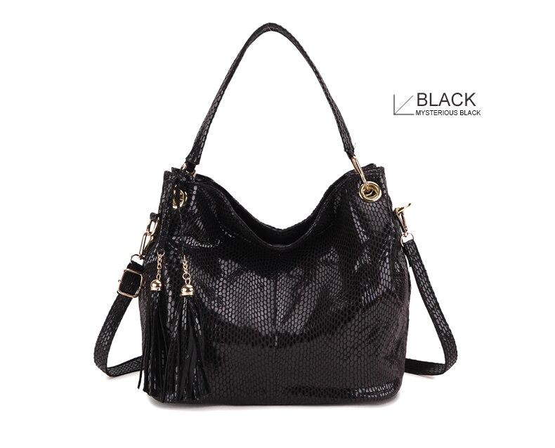 21-BLACK_02