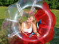 Free shipping for 4 pcs Dia 1.5m adult bubble
