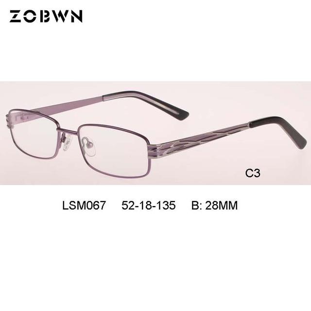 9059cbdf5 Full Rim Vintage Glasses Man Gafas Montures De Lunette Claassic Retro  Eyeglasses Frame Lunette Oculos De