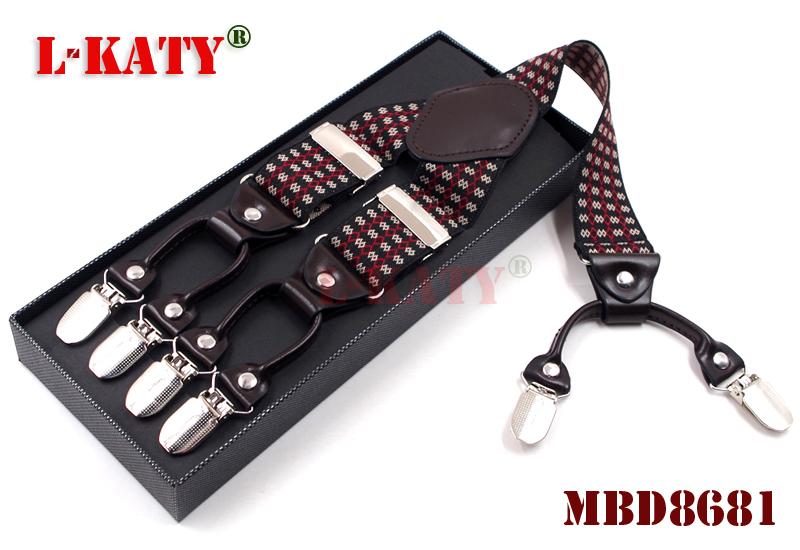 MBD8681-1