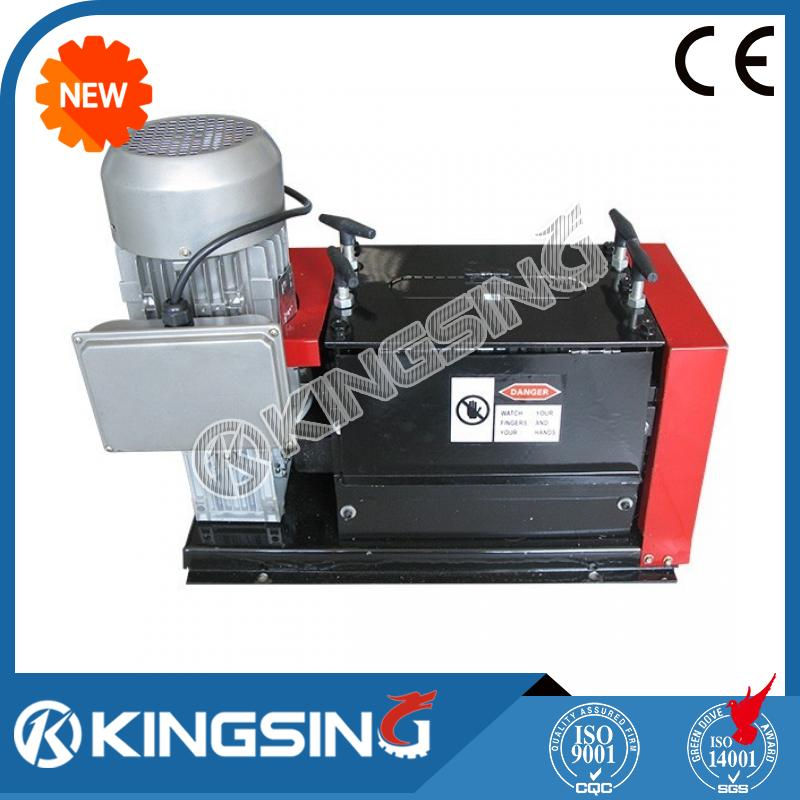 Automatic Scrap Cable Stripper Stripping Machine Kss600 380v Wholesale: Scrap Automotive Wiring Harness At Jornalmilenio.com