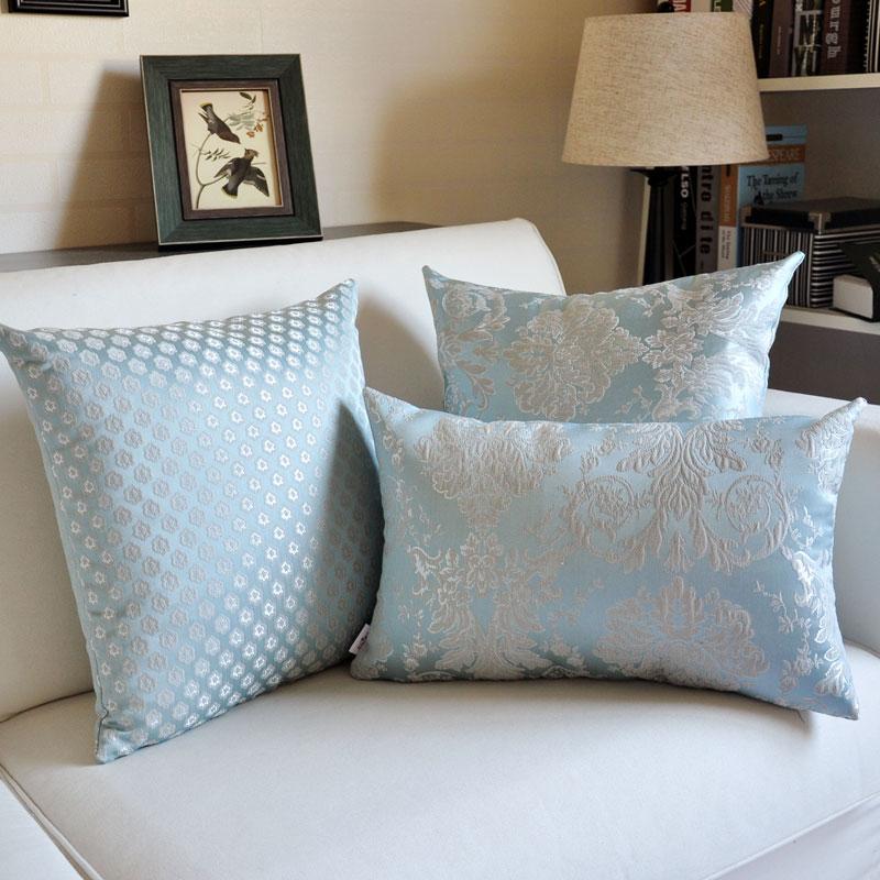 Dyshekë Kingart Kthehu Sofja e Pambukut të Jastëkut, ose Karriget - Tekstil për shtëpi