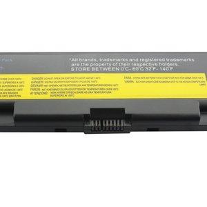 Image 3 - Brand New Laptop Battery for Lenovo T440P T540P W540 L440 L540 45N1153 45N1152 45N1145 6 Cell 10.8v 5200mAh