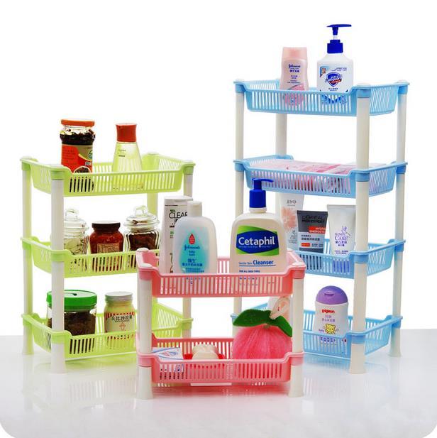 Finition cuisine salle de bains plateau en plastique bo te for Rangement salle de bain plastique