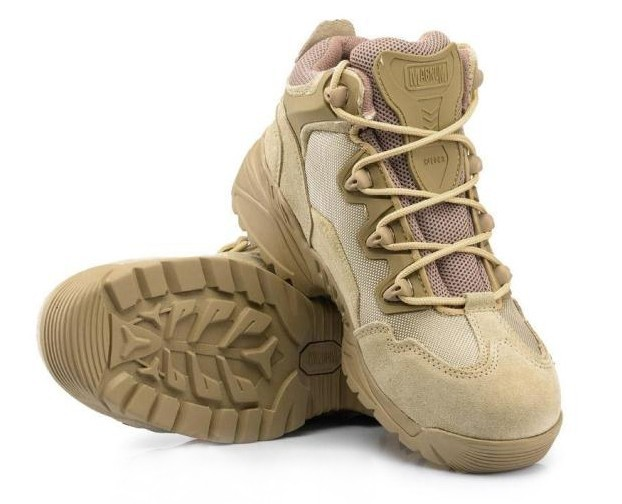 Aliexpress.com : Buy Magnum Multicam Military Tactical Boots ...