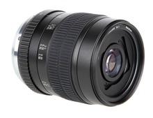 60mm f/2.8 2:1 Süper Makro Manuel Odak Lens için Nikon F Dağı D7200 D5200 D3200 D800 D700 DSLR