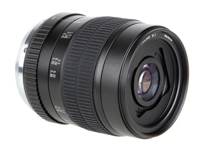 60mm f 2 8 2 1 super macro manual focus lens for nikon f mount d7200 rh aliexpress com Macro Photography Macro Lens Accessories