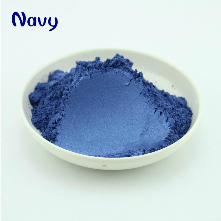 High Quality powder makeup