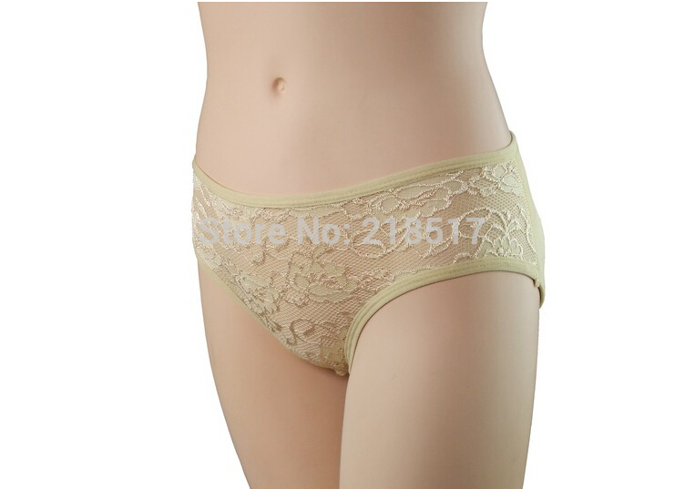 010f6b274 New Sexy Panty Knickers Buttock Backside Silicone Bum Padded Butt Enhancer  Hip Up Underwear 4 Silica ...