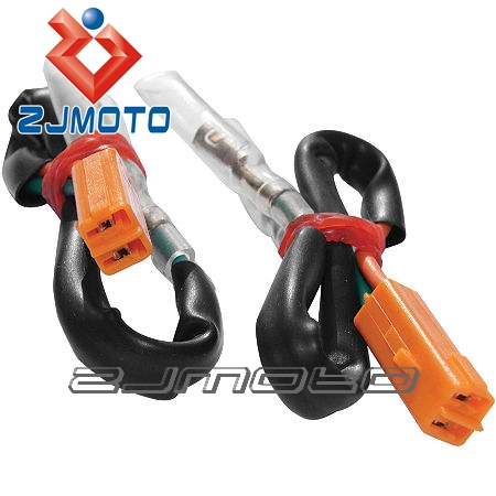 Online Get Cheap Connector Kawasaki Aliexpress – Kawasaki Wiring Harness Connectors
