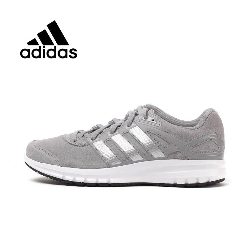 Adidas Shoes Adiprene Price