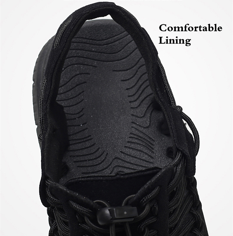 SERENE Brand2019 Summer Men Sandals Weaves Breathable Shoes Casual Sandals Fashion Design High Quality Comfortable Casual Sandal (6)