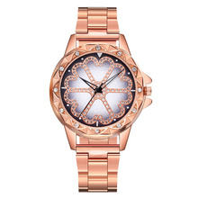 Women Stainless Steel Belt Watch Diamond Minimalist Alloy Analog ladies Quartz wrist watches Relogio Feminino Reloj Mujer 2019 цена в Москве и Питере