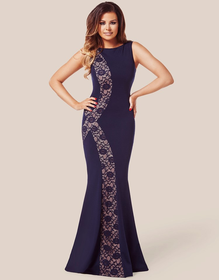 Evening long dresses australia