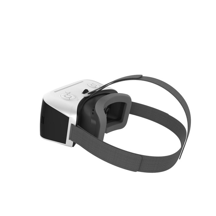 VR box (10)