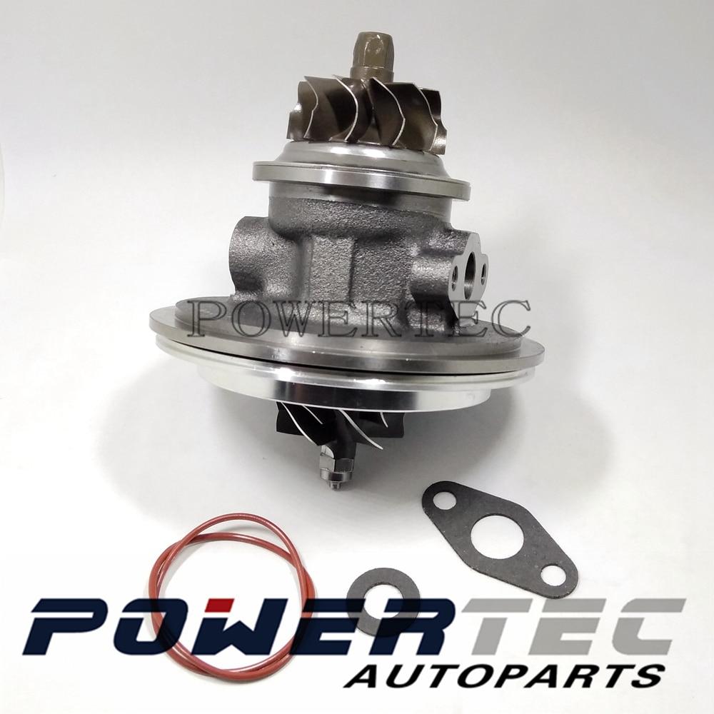 K03 turbine chra 53039880090 53039700090 504070186 turbo charger cartridge core for Fiat Ducato II 2.3 TD F1AE0481C 110 HP 2006-