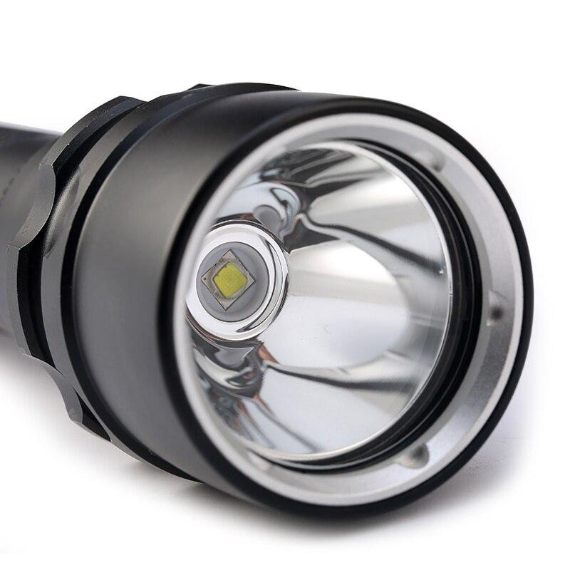 дайвинг фонарm купить в Китае