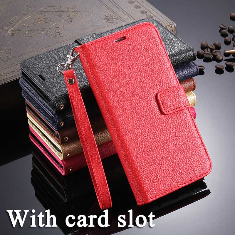 Retro Case For Samsung Galaxy S6 Edge Wallet Design For Galaxy S6 Edge Plus Flip Cover