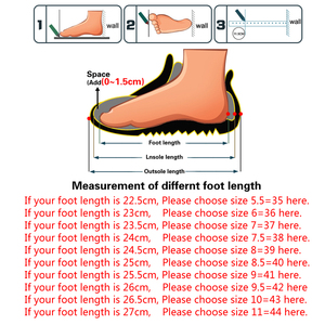 Image 5 - FEVRAL Spring Summer Woman Split Leather Casual Hollow Shoes Fashion Breathable Comfort Woman Moccasins Slip on Big Size 35~44