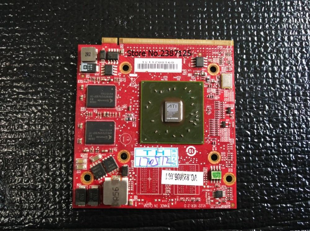 Купить видеокарту для ноутбука ati radeon mobile hd 3470 цены на видеокарты nvidia магнитогорск