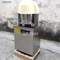 Коммерческая Машина для изготовления теста  коммерческая Лунная машина для заполнения тортов  сепаратор  сепаратор для хлеба из нержавеюще...