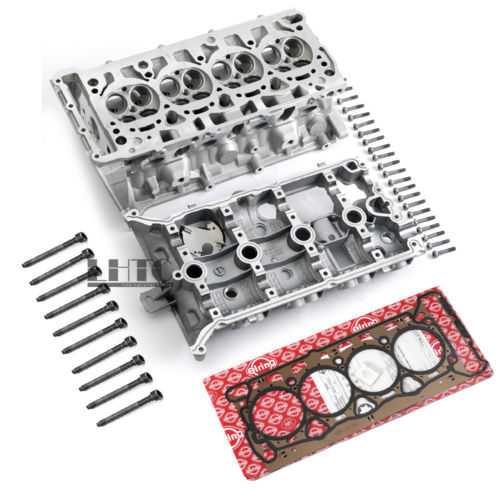 Cylinder Head Gasket Bolts Kit For AUDI A4 A5 A6 Q5 TT 2.0 TFSI CAEB CDNC CESA цены