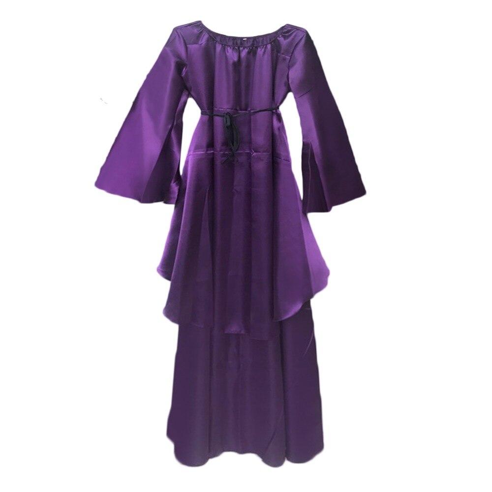babyhwee91: kaufen billig lange prinzessin kleid frauen hexe