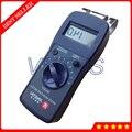 SD-C50 высокочастотный электромагнитный волновой индукционный измеритель влажности древесины с около 50 мм измерительный анализатор глубины ...