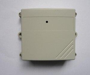 Image 3 - Быстрая бесплатная доставка 50 м широкий диапазон/большой дальности водонепроницаемый тип ультразвуковой дальномер модуль/датчик