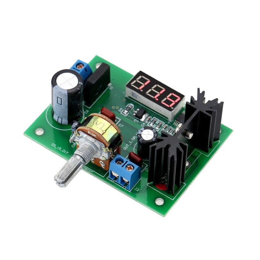 Clamping Circuit Diagram Voltage Clamp Circuit