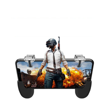 For Pubg Mobiele iPhone Android Smartphone Cell Phone Mobile Control Joystick Gamer Game pad controller