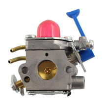 Новый Бренд Триммеры Карбюратор Carb C1Q-W40A Типа 128C 128L 128LD 128R 128RJ Feratures Металла
