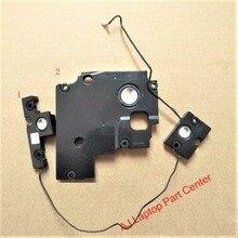 Originale per DELL XPS L701X L702X di Sinistra e di destra speaker/Subwoofer