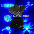 Hot sale dj laser lights 1000mw 450nm blue animation stage disco party laser show system