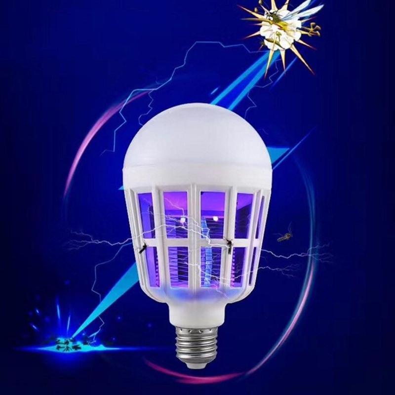 Luzes da Noite zapper matar voar bug Modelo Número : Pho_00bysxqq