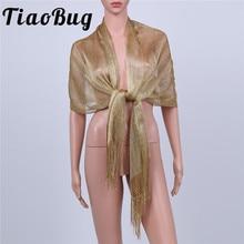 195 см x 53 см, свадебная шаль, накидка для девочки, держащей букет невесты, дешевые шарфы, длинное болеро, свадебное болеро, накидка, пальто, женские вечерние платья, накидка