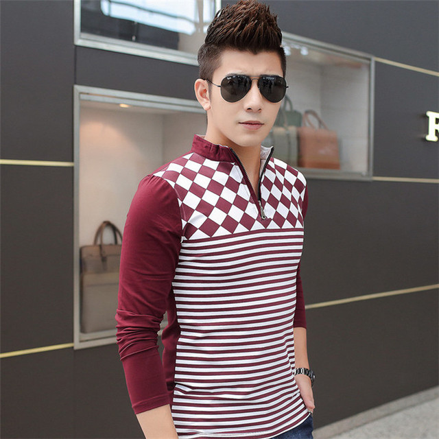 stylish t shirts for mens online,Quality T Shirt Clearance!