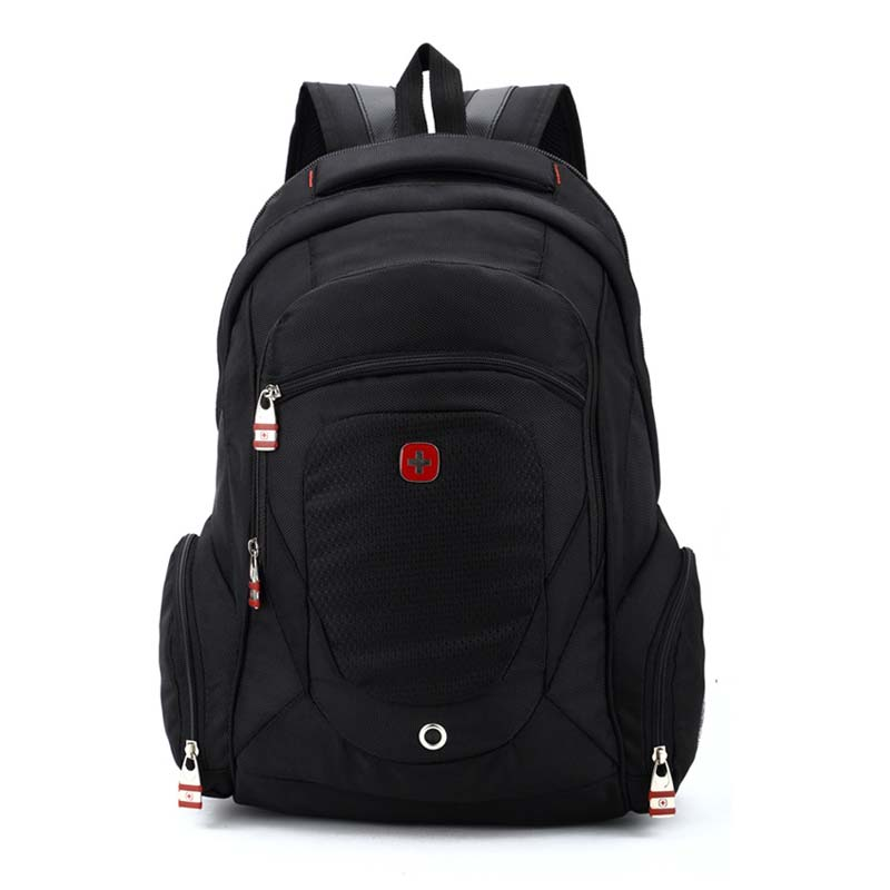 Popular Business Backpacks for Men-Buy Cheap Business Backpacks ...