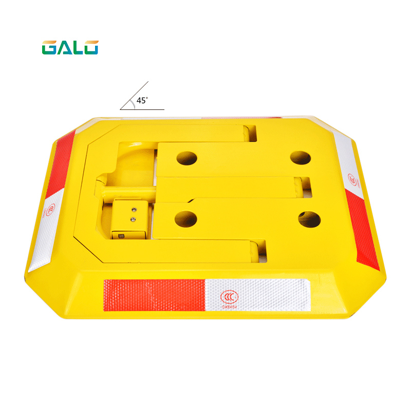 Low Cost Octagonal / O Durable Parking Gear / Parking Lock / Anti-theft Lock Parking Gear Parking Gear Anti Parking