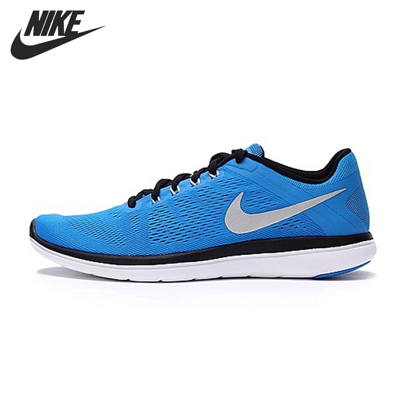 original new arrival nike s running shoes sneakers in