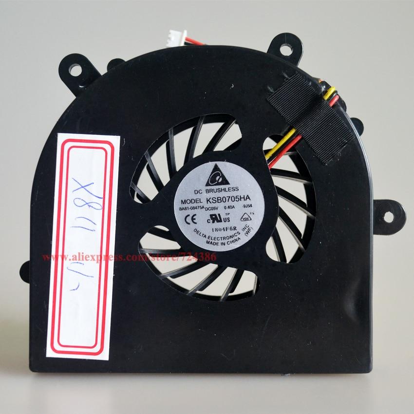 Brand new x811 laptop fan for Clevo X711 X811 x911 P151HM P150HM CPU fan, 100% original X511 X611 laptop cooling fan cooler икона янтарная святой николай чудотворец иян 2 705