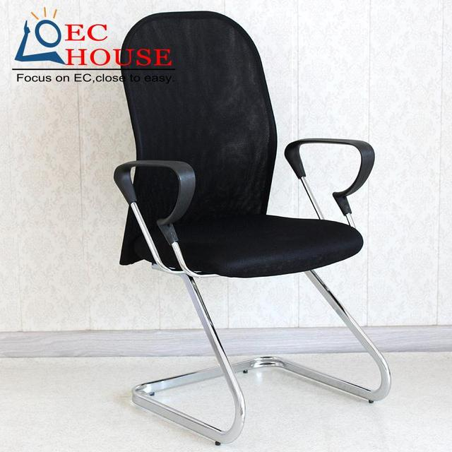 Wee J Phil home comter ergonomic desk fashion leisure cr fixed bow net FREE SHIPPING
