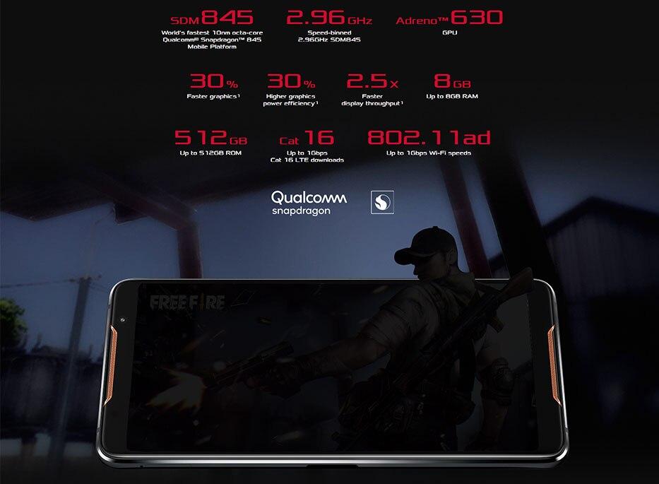 ROG-Phone-_-Phones-_-ASUS-USA_05